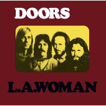 The Doors música - Escucha gratis a Jango || Fotos, Vídeos, Álbumes